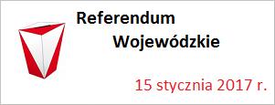 Referendum wojewódzkie