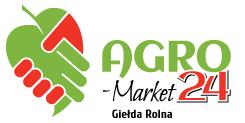 platforma rolnicza Agro-Market24
