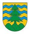 logo powiatu suwalskiego