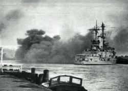 Rocznica wybuchu II wojny światowej