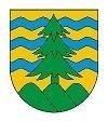 Informacja z obrad XXII sesji Rady Powiatu w Suwałkach