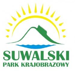 VII Zimowy Bieg o Puchar Dyrektora SPK