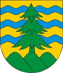 Zaproszenie na XXIV sesję Rady Powiatu w Suwałkach