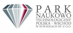 Powiat Suwalski zawarł porozumienie o współpracy z Parkiem Naukowo – Technologicznym Polska - Wschód w Suwałkach