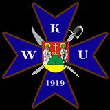 Święto Wojska Polskiego - 15.08.2017
