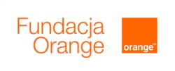 Pracownie Orange