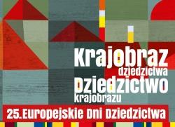 Europejskie Dni Dziedzictwa w Dowspudzie