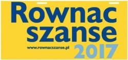 """Spotkanie informacyjno-szkoleniowe poświęcone Regionalnemu Konkursowi Grantowemu """"Równać Szanse"""""""