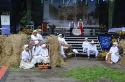 Europejskie Dni Dziedzictwa 2017 na terenie powiatu suwalskiego