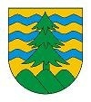 Zaproszenie na XXXII sesję Rady Powiatu w Suwałkach