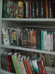 Technikum w Zespole Szkół w Dowspudzie otrzymało wsparcie finansowe na zakup nowości wydawniczych