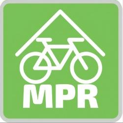 Certyfikacja MPR tylko do 31 stycznia
