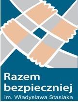 Ruszył nabór wniosków do programu Razem Bezpieczniej im. Władysława Stasiaka