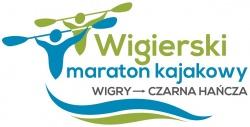 12 – 13 maja 2018 Aktywna Majówka nad Wigrami