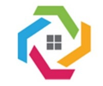 Informacja Ministerstwa Inwestycji i Rozwoju o portalu informacyjnym-budowlane abc