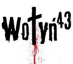 """Rzeź Wołyńska – 75. rocznica """"krwawej niedzieli"""""""