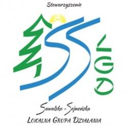 """Stowarzyszenie """"Suwalsko - Sejneńska"""" Lokalna Grupa Działania informuje o możliwości składania wniosków o przyznanie pomocy"""
