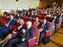 Podlaska AgroLiga 2018 rozstrzygnięta