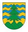 Zaproszenie na II sesję Rady Powiatu w Suwałkach
