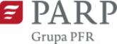 Zaproszenie do udziału w pilotażowej edycji nowatorskiego programu Akademia Menadżera Innowacji