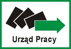 Nowy Dyrektor Powiatowego Urzędu Pracy w Suwałkach