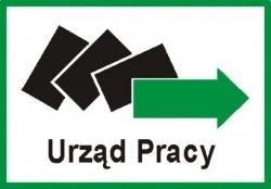 Aktywizacja osób od 30 roku życia pozostających bez pracy w powiecie suwalskim i mieście Suwałki (V)