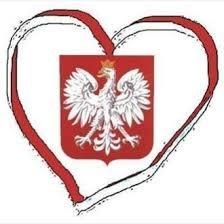 Dzień Zwycięstwa obchodzimy 8 maja razem z całą Europą