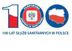 Rys historyczny oraz zadania Państwowej Inspekcji Sanitarnej