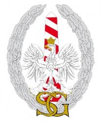 Święto Straży Granicznej - 17.05.2019