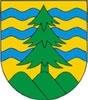 VII sesja Rady Powiatu w Suwałkach - 16 lipiec 2019