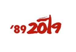 31 sierpnia – Dzień Solidarności i Wolności