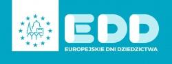 Europejskie Dni Dziedzictwa 2019 w powiecie suwalskim – 14 i 15 września
