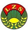 Rozpoczęła się VII Powiatowa Liga LZS w piłce nożnej mężczyzn o puchar Starosty Suwalskiego-08.09.19