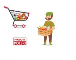 """Produkt polski"""
