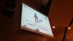 Kampania na rzecz bezpieczeństwa osób starszych w Suwałkach