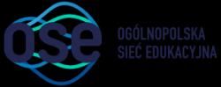 Zespół Szkół w Dowspudzie przystąpił do OSE