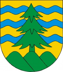 Terminy posiedzeń komisji Rady Powiatu w Suwałkach - grudzień 2019