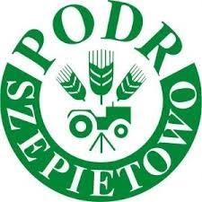 Kalendarz imprez organizowanych przez Podlaski Ośrodek Doradztwa Rolniczego w Szepietowie w 2020 r.