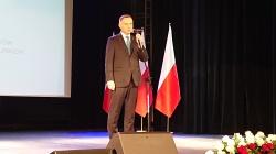Inauguracja III cyklu konferencji poświęconych rozwojowi polskiej wsi