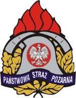 Podsumowanie działalności Komendy Miejskiej PSP w Suwałkach w 2019 roku