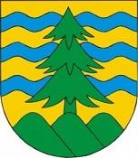 Informacja z obrad X sesji Rady Powiatu w Suwałkach VI kadencji