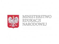 Zawieszenie zajęć dydaktyczno-wychowawczych w przedszkolach, szkołach i placówkach oświatowych na obszarze całego kraju