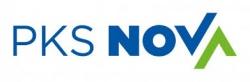 Informacja o zmianie rozkładów jazdy PKS NOVA