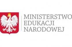 Kształcenie na odległość w szkołach przedłużone do 24 maja br.