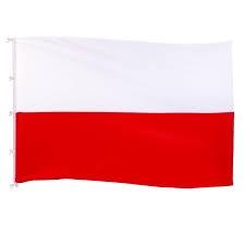 Akcja #mojaflaga z okazji Dnia Flagi Rzeczypospolitej Polskiej