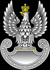 Rekrutacja do służby wojskowej