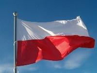 Dzień Flagi Rzeczypospolitej Polski - 2 maja
