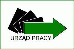 Informacja ogólna Powiatowego Urzędu Pracy w Suwałkach