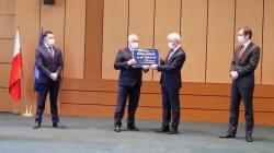205 mln zł trafi do podlaskich gmin i powiatów