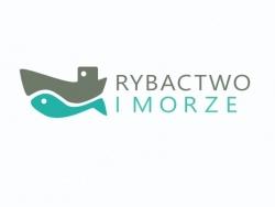 """Projekt """"Ochrona cennych obszarów LSR poprzez zadbane szlaki turystyczne w dolinie Rospudy"""" - rozpoczęty"""